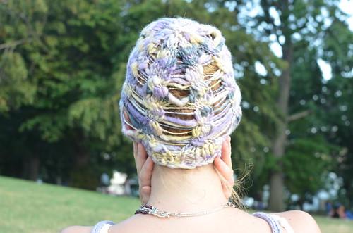knits 066