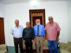 "Politiker von ADM in Erbil • <a style=""font-size:0.8em;"" href=""http://www.flickr.com/photos/65713616@N03/5998901073/"" target=""_blank"">View on Flickr</a>"