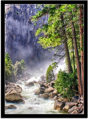 Mist.... (scrapping61) Tags: trees mist yosemitefalls nature waterfall rocks stream dreams yosemitenationalpark legacy tqm witness tmi califonia tistheseason swp artisticphotos 2011 rockpaper aboutyou forgottentreasures artdigital juriedexhibition kyeo beautifultribute yourpreferredpicture scrapping61 naturelive tisexcellence daarklands trolledproud trollieexcellence crazygeniuses oursoul tqmexcellence artnetcomtemporary heavensshots hsexcellence pinnaclephotography poeexcellence rockpaperexcellence bestofshining art2011 knightprincess redgroup1 yellowgroup2 greengroup3 bluegroup4 exoticimagw photossansfroontieres cremedelacream daarkstribute
