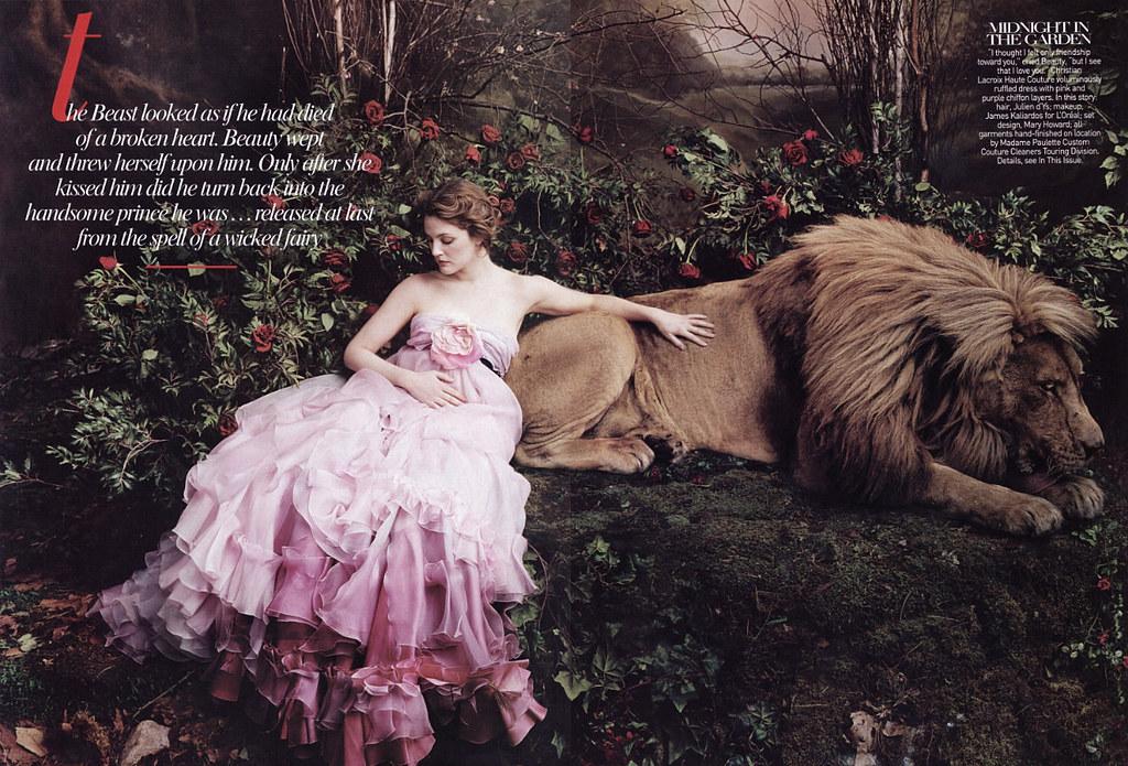 Annie-LeibovitzDrew-Barrymore-_1_