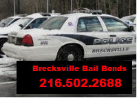 brecksville bail bonds (ohio bail bonds) Tags: ohio 10 jail bonds bail legal arrested bailbonds surety bondsman brecksville