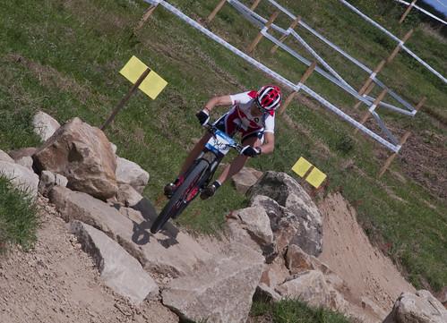 Hadleigh Race 2011 (09)