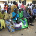 """Abia Community Dialogue 3 • <a style=""""font-size:0.8em;"""" href=""""http://www.flickr.com/photos/51128861@N03/6000642377/"""" target=""""_blank"""">View on Flickr</a>"""