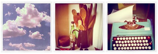 day in instagram
