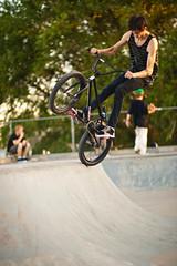 DSC_4389.jpg (Travis Mortz) Tags: california street motion sports up bike bicycle one bmx action sm demolition it tricks dirt stop cal skatepark terrible cult come push 20 odyssey northern nor jumps premium fit volume vital snafu haro