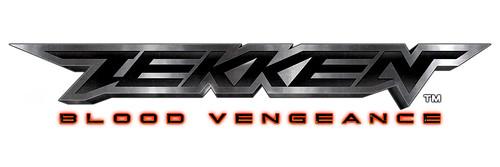 2411Tekken_Bloodvengeance_logo