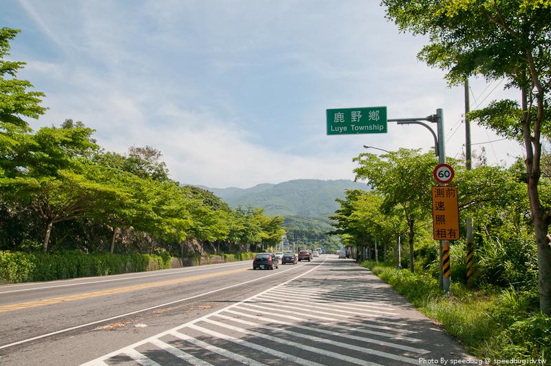 台東TAITUNG,台東景點,蝴蝶谷祕境 @小蟲記事簿