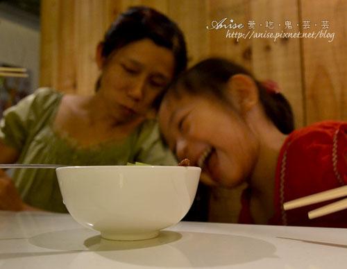 嘟嘟泡沫紅茶006.jpg