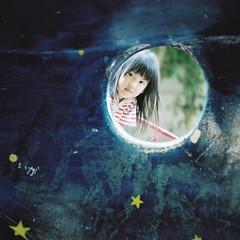 *戸越星 #1 (fangchun15) Tags: 120 6x6 mamiya tlr film japan tokyo kodak togoshi mamiyac220 portra160 戸越