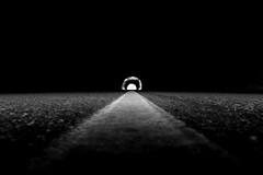 Tunnel Vision ([ pm ]) Tags: bw canon spain tunnel f100 10f vision pm 18mm yecla castillaylen 500d 2011 15f 50v 30f 20f 25f 75v paulmarsh