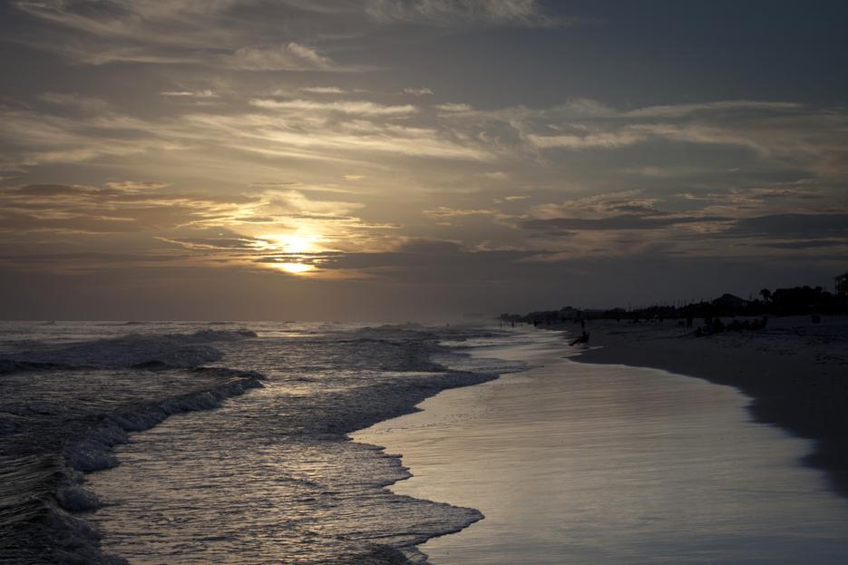 072611_beaches02