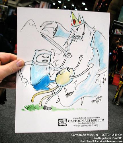 sdcc2011-sketch-03