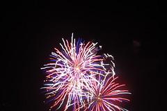fireworks 2010 103 (TaylorAW5) Tags: fireworks2010