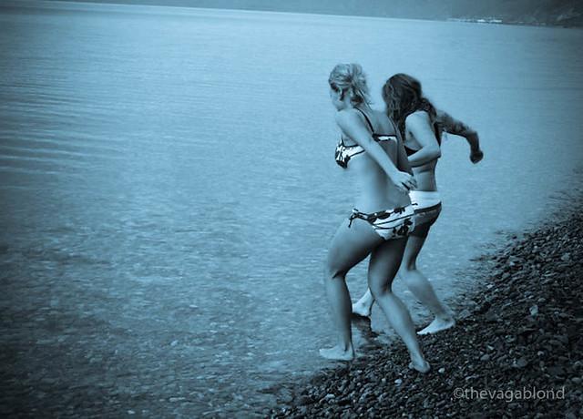 Baikal Swim 3.jpg