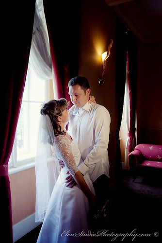 Destination-Weddings-Prague-M&A-Elen-Studio-Photography-016.jpg
