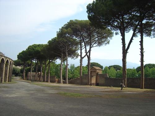 Pompei_DSC03055
