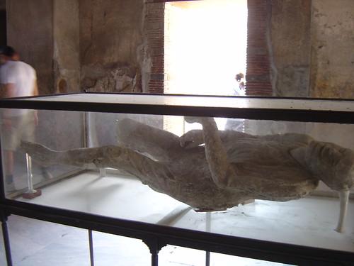 Pompei_DSC03023