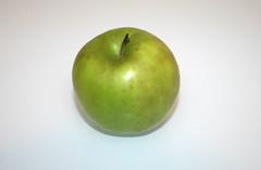 06 - Zutat Apfel