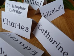 Big.first.name Place Name Card by jason_one, on Flickr