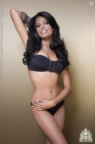 Miss-Portuguesa