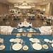 Westminster - Wedding Reception 1 Room B