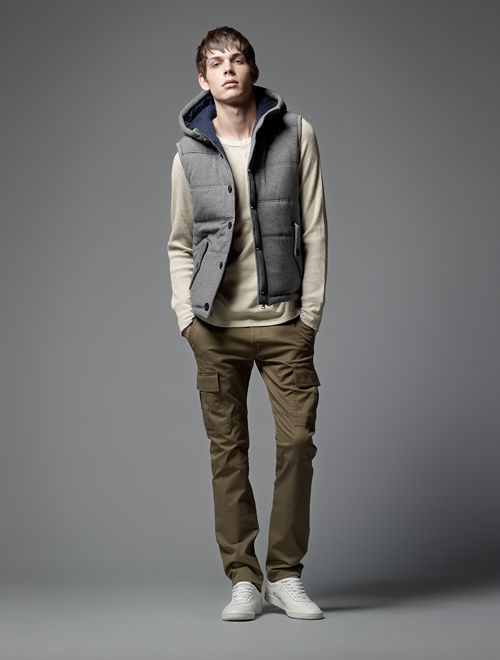 Ethan James0038_Burberry Black Label FW11