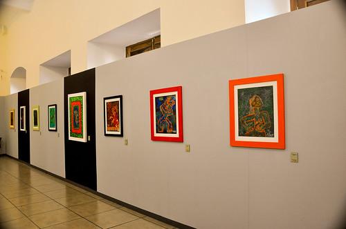 Museo del Palacio (05)