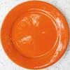 Plate7 (Marco Braun) Tags: art circle plate squaredcircle assiette teller cercle carré quadrat sqaure kreise