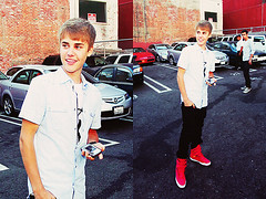 65131PCN_Bieber