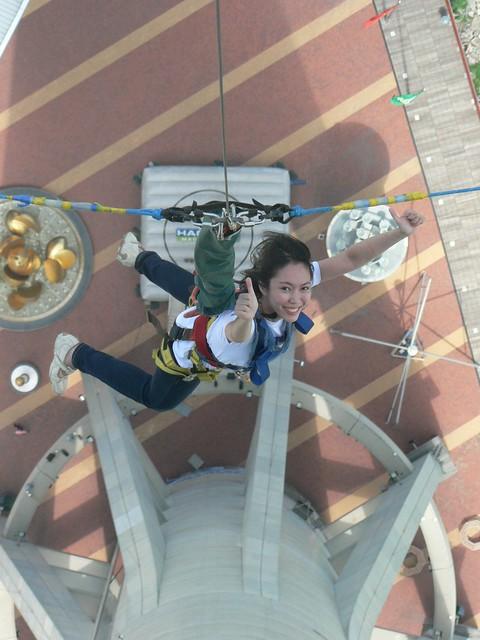 Macau Sky Jump (1)