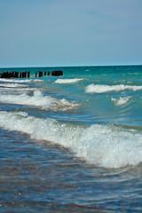 Pure Michigan Trip 2011 288 (turahbird) Tags: water mi greatlakes lakesuperior puremichigan