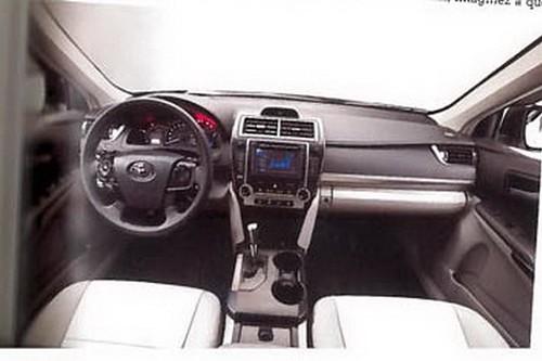 2012-Toyota-Camry-4