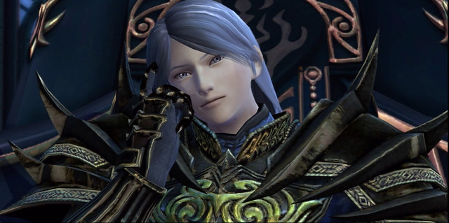 white knight chronicles manual open source user manual u2022 rh dramatic varieties com White Knight Chronicles Characters White Knight Chronicles Dragon Knight