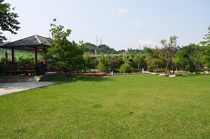 清嵐農場民宿0019