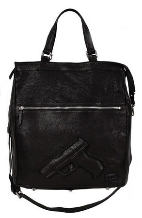 vlieger-and-vandam-guardian-angel-tote-profile