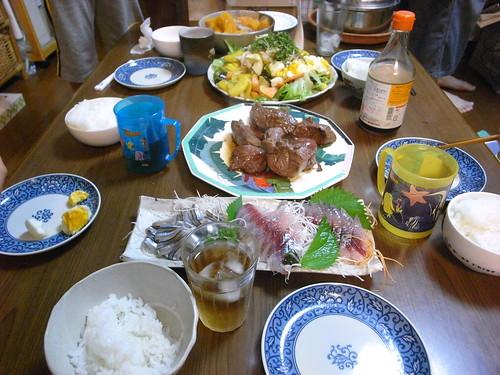 2011-08 kagoshima #15