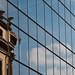 Credit Suisse - Basel