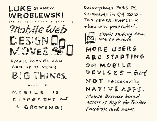 AEA Minneapolis Sketchnotes - 19-20