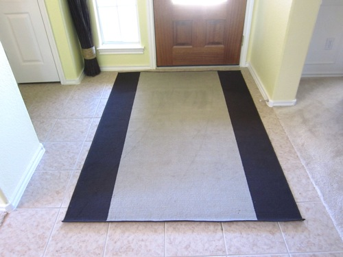 wash_foyer_rug_HoH_1