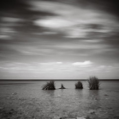 moving still II (.insomniac) Tags: longexposure michigan mackinacisland