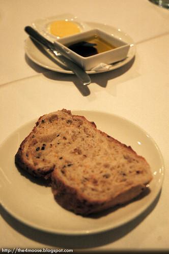 Stellar - Bread