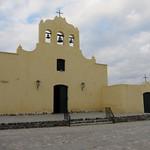 "Iglesia San José <a style=""margin-left:10px; font-size:0.8em;"" href=""http://www.flickr.com/photos/14315427@N00/6189405403/"" target=""_blank"">@flickr</a>"