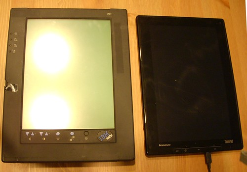 ThinkpadTablet-Old-New