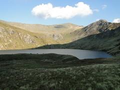 DSC01843 (David McSporran) Tags: mountains wales pen ole wen welsh yr hillwalking llewelyn dafydd carneddau carnedd furths