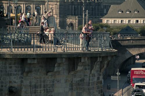 008 Dresden