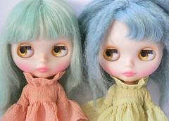 ♥ Twins ♥