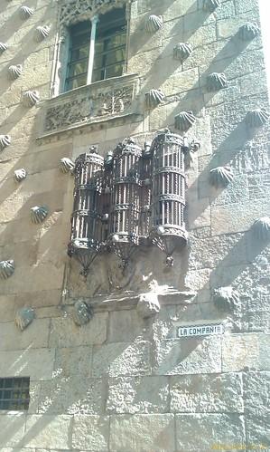 2011-10-02 - Salamanca e Ciudad Rodrigo 6204998573_bf78ff2e41