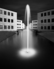 Even Flow (Joel Tjintjelaar) Tags: bw architecture rotterdam fineart longexposurephotography nd110 nd106 blackandwhitefineart tjintjelaar joeltjintjelaar blackandwhitefineartphotography fineartarchitecturalphotography fineartarchitecture internationalawardwinningphotographer longexposurearchitecturalphotography blackandwhitelongexposurephotography rotterdaminblackandwhite architecturallongexposurephotography blackandwhitefineartarchitecturalphotography