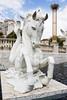 Caesars Palace (Innes2011) Tags: caesarspalace lasvegasnevadausa