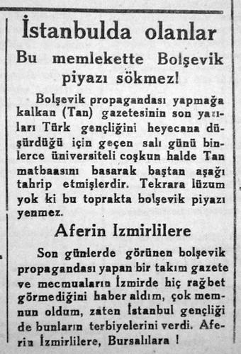 Koroglu_1840